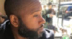 fenton-bio-IMG_6409.jpg