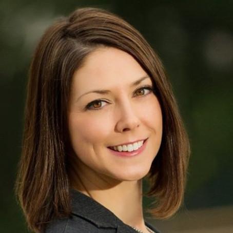 Ep#16 Judi Fox: From Corporate to LinkedIn Local Host