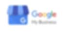 google-mybusiness.png