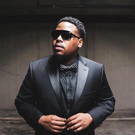 Ep#130 Mason Taylor: Becoming A Super Producer