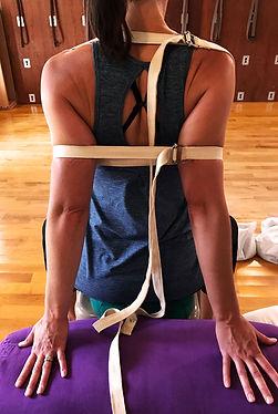 class-healing.jpg
