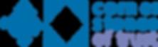 cot2011_logo.png