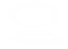 logo_white_transparent.png