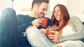 Millennial Homeownership Rate Increases