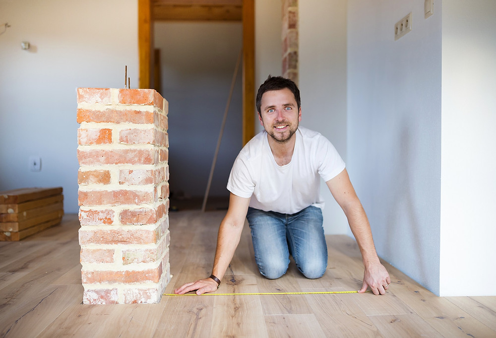 Flooring Trends