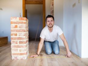 Top Flooring Trends For 2020!