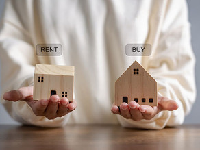 Buying a Starter Home Is Cheaper Than Renting in Nearly Half the Metro Areas in the US!