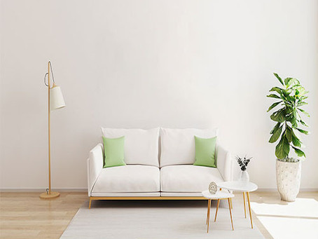 Going for a Minimalist Look with Your Home Decor? Avoid These Minimalist Fails!