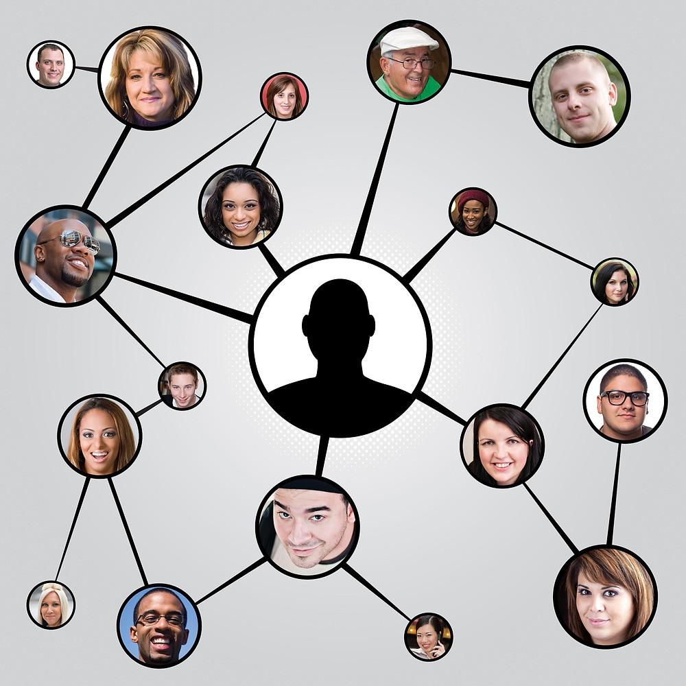 Homeowner's Network