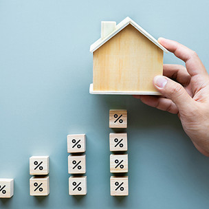 Don't Wait for a Lower Mortgage Rate – It Could Cost You!