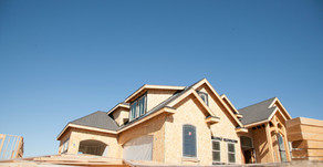 Home Builder Confidence Hits All-Time Record!