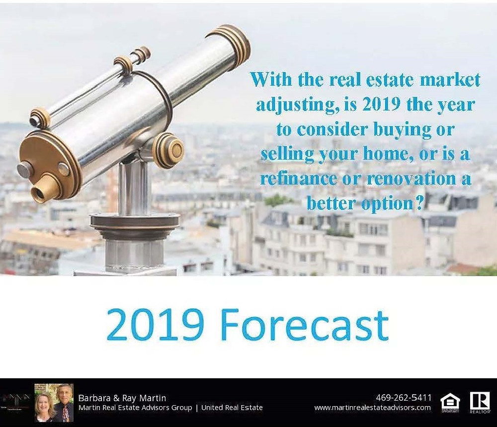 February Monthly Market Insights