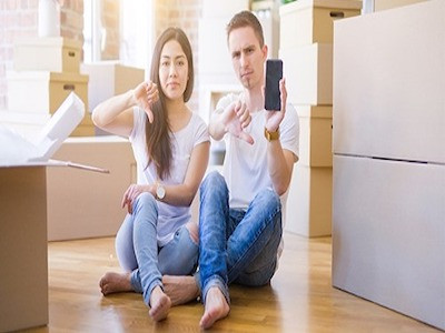 The Top 3 Reasons Home Offers Get Rejected!