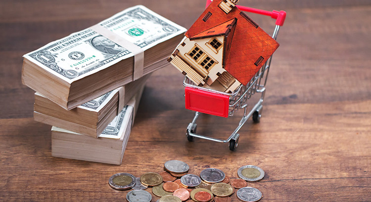 Forget the Price of the Home. The Cost is What Matters. | MyKCM