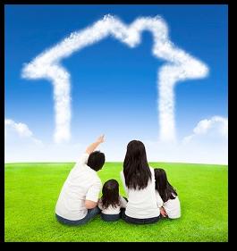 Fair Skies on the Homeownership Horizon