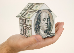 It's Not Just About the Price of the Home!