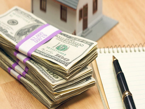 All-Cash Home Sales on the Rise!