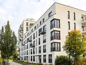 Looking for a Place To Call Home?  Consider a Condominium!