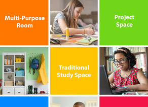 Virtual School Is Changing Homebuyer Needs!