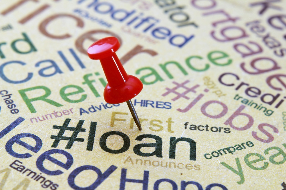 No-Fee Mortgages