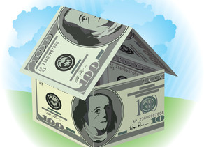 Rising Home Equity Can Power Your Next Move!