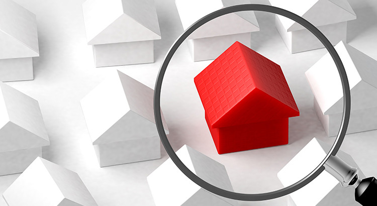 The Biggest Issue Facing Housing Next Year   MyKCM