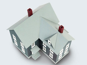 Three Home Features Expected To Be In Demand After COVID-19!