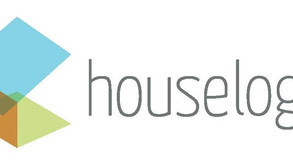 HouseLogic – Homeownership Information