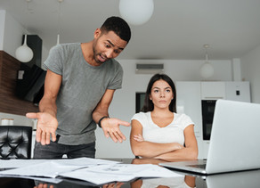 Do You Have Enough Money Saved for a Down Payment?