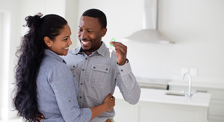 Planning on Buying a Home? Be Sure You Know Your Options.   MyKCM