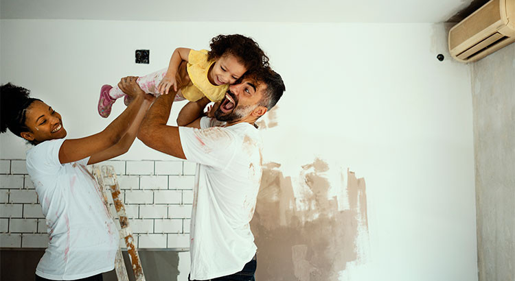 With Inventory Low: Will Your Dream Home Need Some TLC? | MyKCM