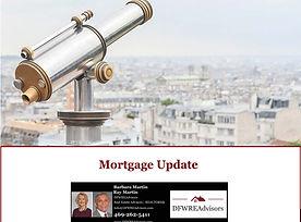 Mortgage Update.jpg