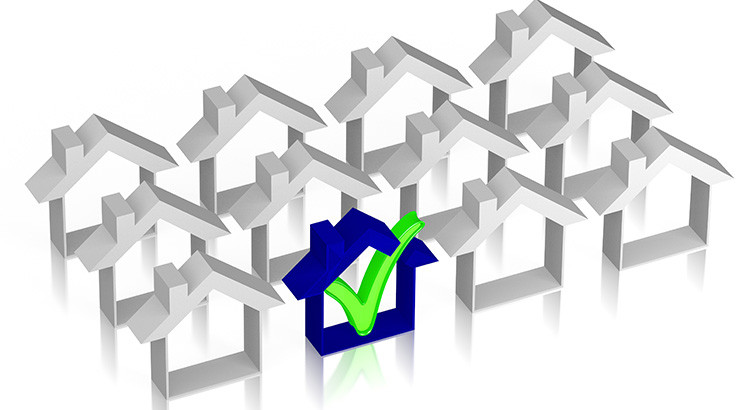 3 Expert Insights On Inventory In The Current Market   MyKCM