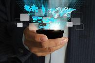 business-man-hand-use-mobile-phone-strea