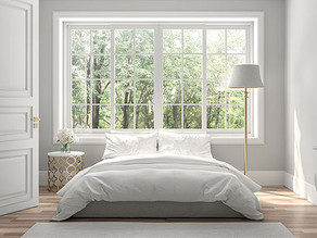 The Bedroom Updates You Need To Make Before Selling Your Home!