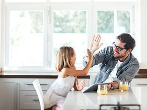 A Look at Home Price Appreciation and What It Means for Sellers!
