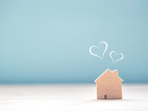 What You Can Do Right Now To Prepare for Homeownership!