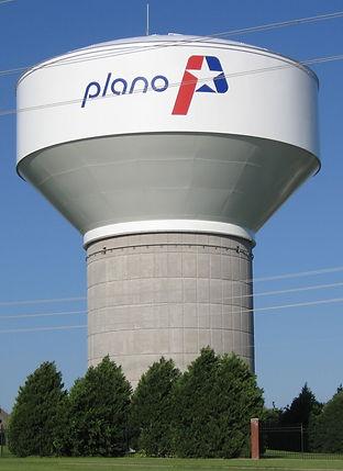 Plano Water Tower Mine.jpg