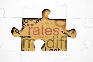 Mortgage Rates 2020.jpg