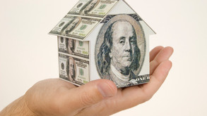 Two Important Impacts of Home Equity!
