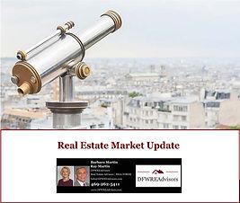 Real Estate Market Update.jpg