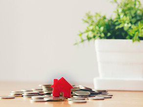 The Community and Economic Impacts of a Home Sale!