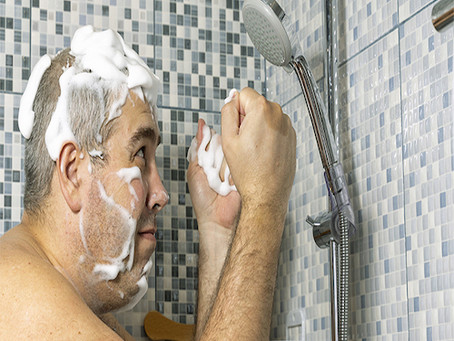 Should You Add A Stall Shower To Your Home?