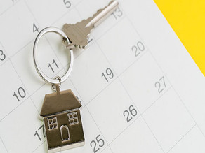 Thinking About Selling Your Home?  May Is The Time To Make a Move!