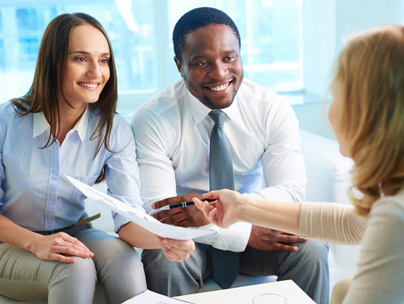 Reasons To Hire A Real Estate Professional!
