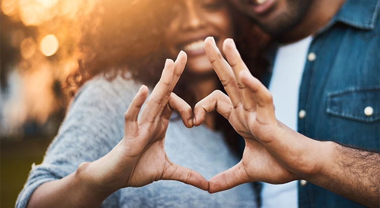 First Comes Love… Then Comes Mortgage? Couples Lead the Way | MyKCM