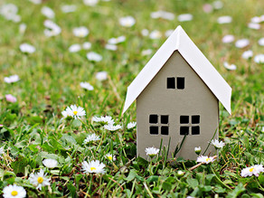 3 Things To Prioritize When Selling Your House!