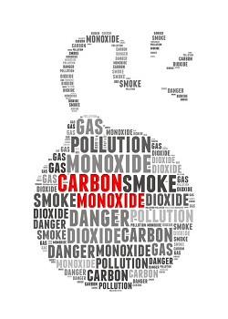 Carbon Monoxied is a Silent Killer!