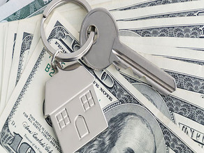Sellers Benefiting with Home Prices up 10 Percent Year over Year!