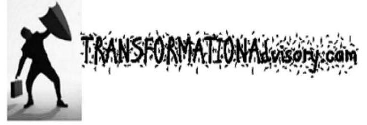 TRANSFORMATIONAdvisory